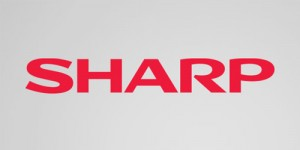 sharp-logo-design