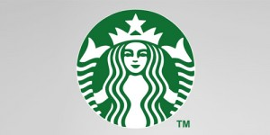 starbucks-logo-design