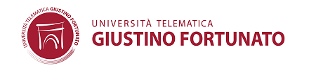 telematica unifortunato
