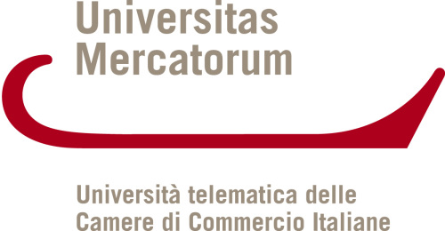 unimercatorum università telematica