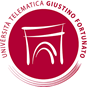 unifortunato telematica