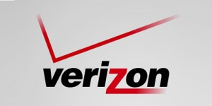 verizon-logo-design
